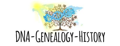 DNA-Genealogy-History (www.dna-genealogy-history.com)